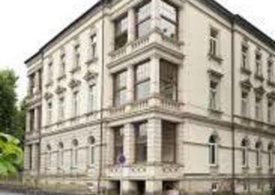 Villa Neukirchner kurz